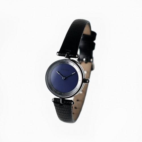 도메니코 여자시계 Micro Signature Series - Blue